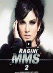 Ragini MMS 2 Image