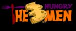 the3hungrymen.com Image