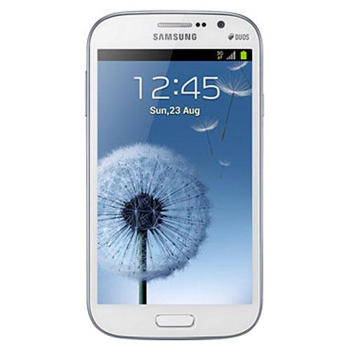 Samsung Galaxy Grand Image