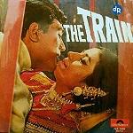The Train - 1970 Movie Image