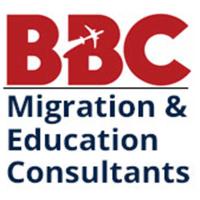 BBC Migration Consultants - Mumbai Image