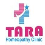 Tara Homeopathy - Ghatkoper - Mumbai Image