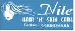 Nile Hair N Skin Care - Hosur Road - Bangalore Image