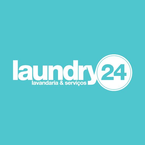 Laundry24 Image