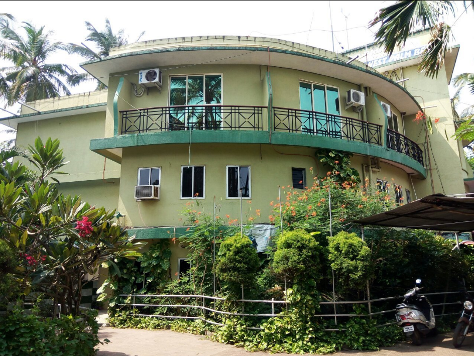West Palm Beach Resort Mumbai Hotel Reviews Room Booking
