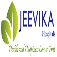 Jeevika Hospitals - Doddanekundi - Bangalore Image