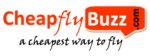 Cheapflybuzz.com Image