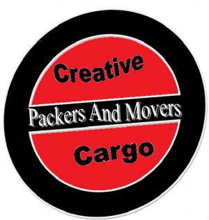 Creative Cargo Movers and Packers Image