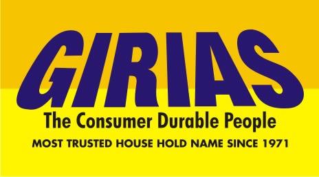 Girias Electronics - Coimbatore Image