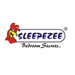 Sleepezee Mattress Image