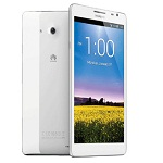 Huawei Ascend Mate Image