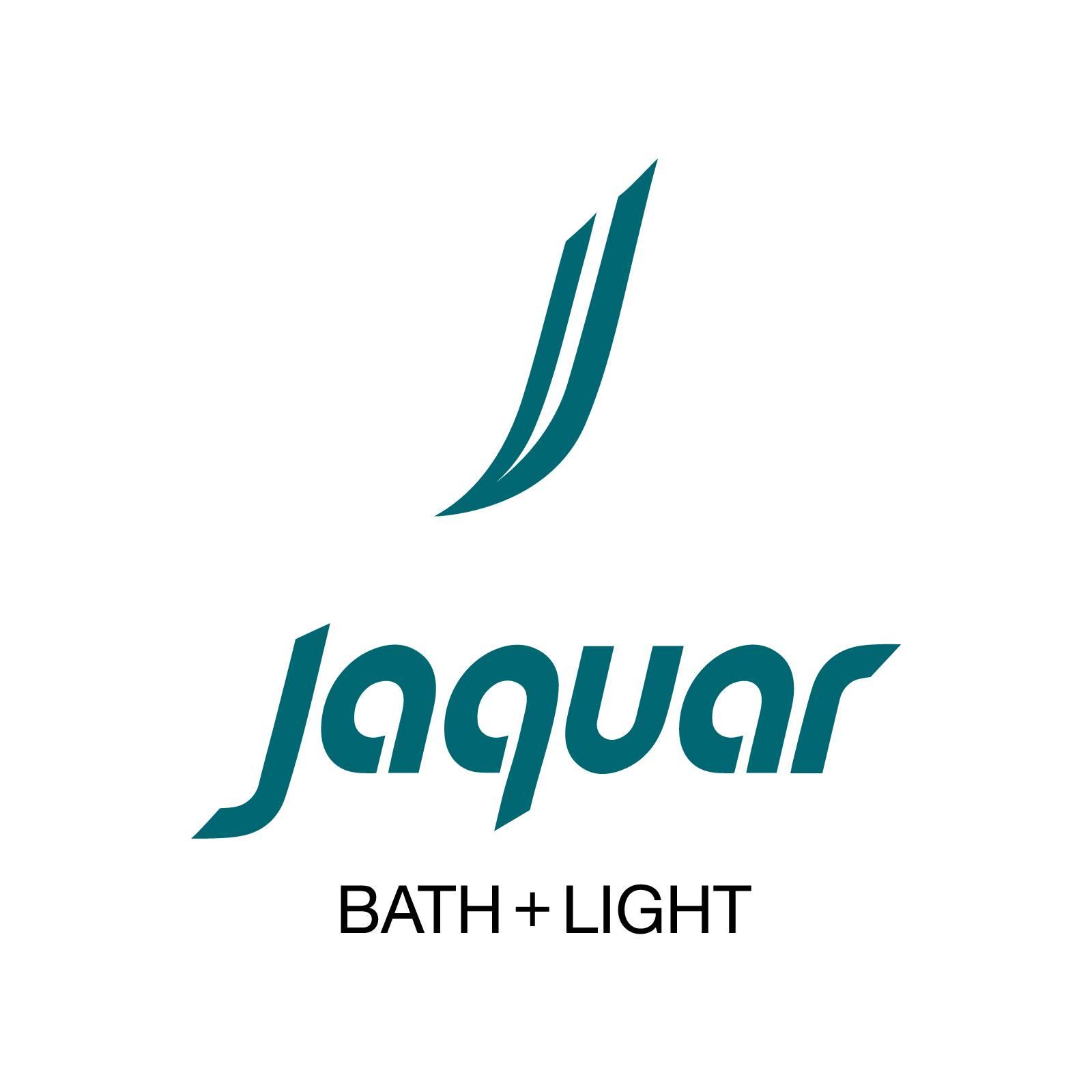 Jaquar Image