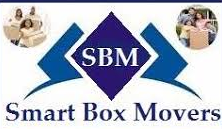 SBM Packers and Movers Image