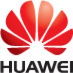 Huawei E303 Data Card Image