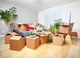 Sri Vaar Packers and Movers Image