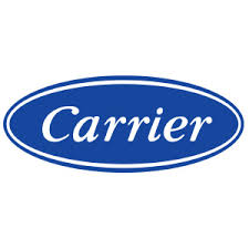 CARRIER SPLIT AC 1 5 TON - Reviews |Price | Specifications