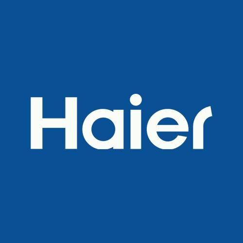 Haier Split AC 1.5 Ton Image