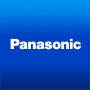 Panasonic Split AC 1.5 Ton Image