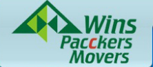 Wins Packers Movers Image