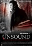 The Unsound Image