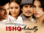 Ishq Actually Image