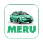 Meru cabs address in bangalore dating