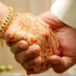 Kajal Shah Matrimonial Image
