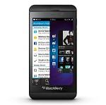 Blackberry Z10 Image