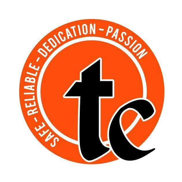 Orange Tours & Travels - Hyderabad Image