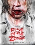 Rise Of The Zombie Image
