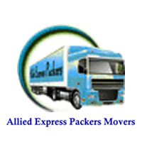 Allied Express Packers and Movers Image