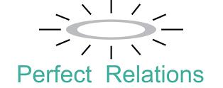 Perfect Relations Centre for Image Management - Delhi Image