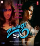 Zindagi 50-50 Image