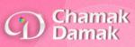 Chamakdamak.com