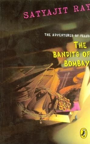 bandits of bombay pdf