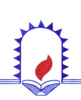 Shah Education Trust's College of Hospitality and Tourism Image