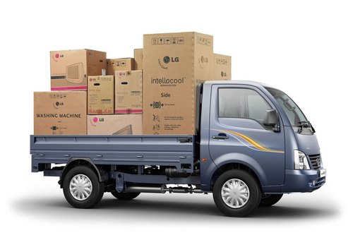 Worldways Relocation Services Image