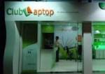 Club Laptop - Chennai Image
