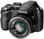Fujifilm Finepix S3300 Image