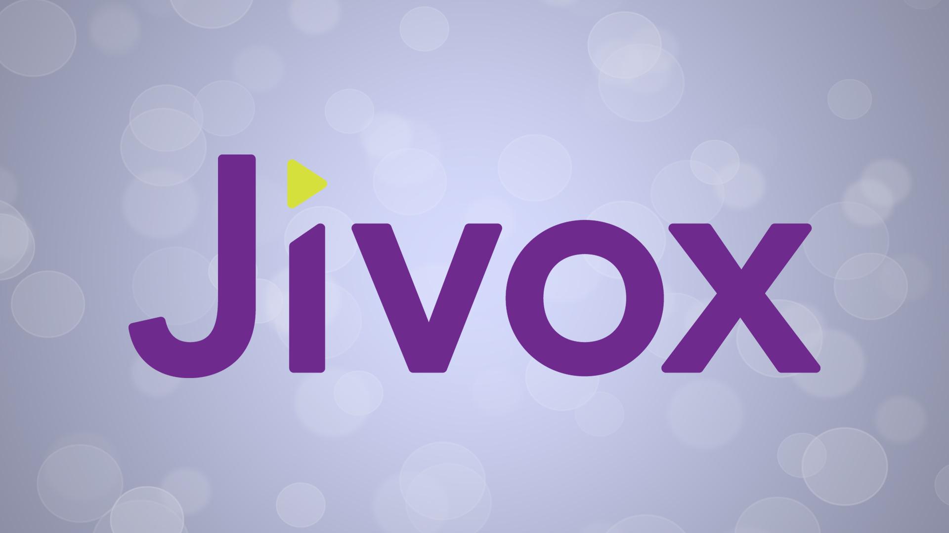 Jivox Image