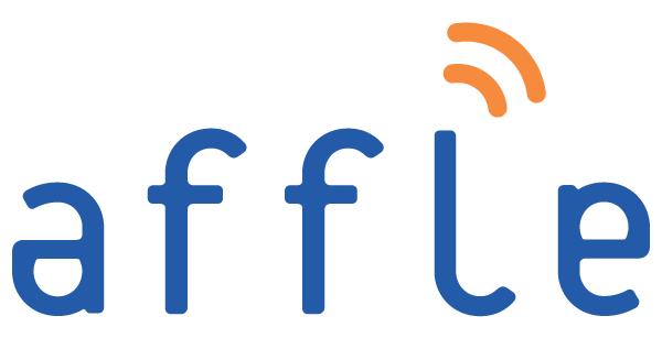 Affle Marketing Image