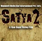 Satya 2 Image