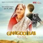 Gangoobai Image