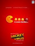 Mickey Virus Image