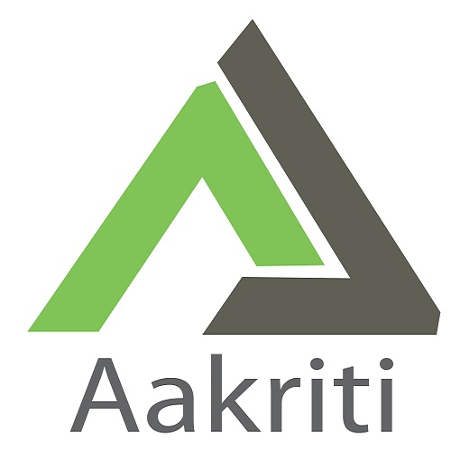 Aakriti Constructions - Hyderabad Image