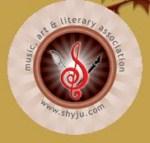 Shyju.com Image
