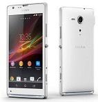 Sony Xperia SP Image