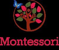 Head Start Montessori - Bangalore Image