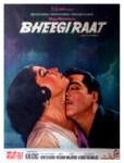 Bheegi Raat Image