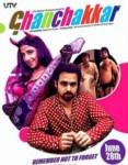 Ghanchakkar Songs Image